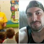 4 Yaşındaki Çocuk Sırrını Açıkladı – Öğretmen Hemen Telefona Sarıldı