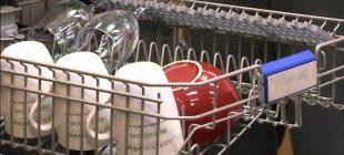 Bulaşık Makinesine Konulmaması Gereken 10 Şey