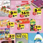 A101 10 – 16 Haziran İndirimli Ürünler Katalogu Az Önce Yayımlandı