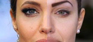 Sizi Olduğunuzdan Çok Daha Yaşlı Gösteren 13 Güzellik Hatası