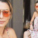 Leyla Bilginel: 30 metrekarede yaşıyorum çamaşır makinem bile yok