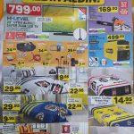 A101 29 Haziran İndirimli Ürünler Katalogu Az Önce Yayımlandı