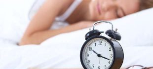 Erken kalkabilmenin 6 kolay yolu