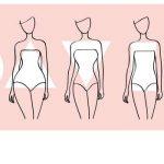 Hangi vücut tipi hangi elbiseyi giymeli?
