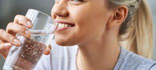 Oruç Tutarken Susuzluk Çekmemek için 5 Altın Öneri