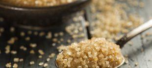 Pekmez ile esmer şeker nasıl yapılır?
