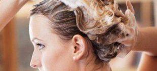 Saç rengini açan ballı tarif