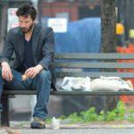 Matrix filminin Yıldızı Keanu Reeves'in Ağzından Kimsenin Bilmediği Etkileyici Hikayesi