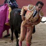 Ünlü matador boğanın darbeleriyle hayatını kaybetti son sözleri bakın ne oldu