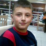 5 yaşındaki Mehmet kayıptı, akıl almaz bir gerçek ortaya çıktı