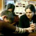 Reenkarnasyon Sonucu Tekrar Dünyaya Gelip Katilini Yakalatan Garip Çocuk