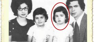 Bu Çocuğu Tanıdınız mı?
