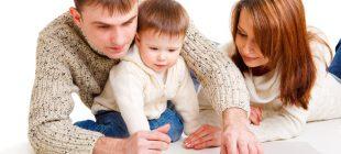 Çocuklarla etkili iletişim kurmanın püf noktaları