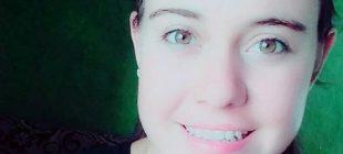 Ölüyorum Anne… Hastaneden çıktı, kayıplara karıştı