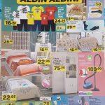20 Temmuz A101 İndirimli Ürünler Katalogu Az Önce Yayımlandı İlk Bizim Sayfamızda