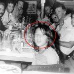 Arzu Film arşivinden fotoğraflarla Yeşilçam' tarihi