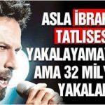 Türkiye'de en çok satan albümler