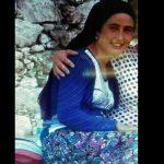 Aydın'da yılandan korkup bayılan genç kız hayatını kaybetti