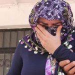 Susmayınca bebeğini öldüren anneye istenen ceza belli oldu