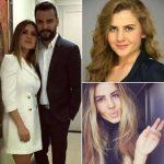 Alişan'ın nişanlısı Eda Erol çok tartışılan röportaj hakkında ilk kez konuştu!