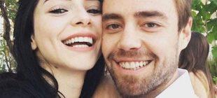 Murat Dalkılıç ile Merve Boluğur boşanıyor mu? İlk açıklama geldi