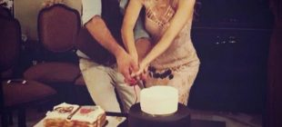 Yerli yapımların iki sevilen oyuncusu üç yılın ardından sonunda evleniyor!