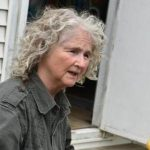 40 yıl boyunca uzak bir adada tek başına yaşayan ve gerçek bir 'Survivor' olan kadın