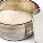 Pirinç Suyu Kullanmanız İçin 7 Neden