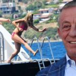 Ali Ağaoğlu: Tatilde olmazsa olmazım…
