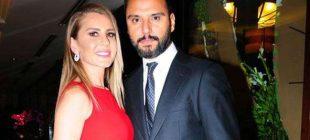 Alişan'ın nişanlısı Eda Erol çok tartışılan röportaj hakkında ilk kez konuştu
