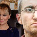 Atalay Filiz'in avukatından flaş hamle… İtiraz etti