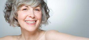 Daha Rahat Bir Menopoz Dönemi Geçirmek İçin Her Kadının Bilmesi Gereken 11 Bilgi