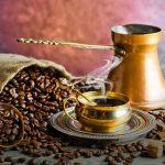 Kahve ölüm oranını düşürüyor