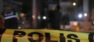 Kayseri'de dehşet: Kuyuya gömmüşler