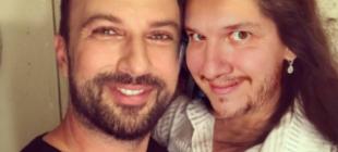 Komedyen Şahan Gökbakar son paylaşımıyla Instagram'ı kırdı geçirdi