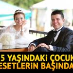 Konya'da korkunç haber: Polis memuru ve hemşire eşi…