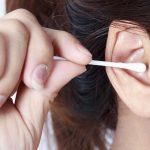 Kulak çubuğu kullanmak zararlı mı?