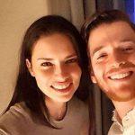 Metin Hara'ya sosyal medyada tepkiler büyüyor