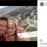 Mustafa Ceceli' den haber var