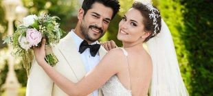 Sürpriz Karar :Burak Özçivit, Evlendikten sonra yeni ev ve eşya …
