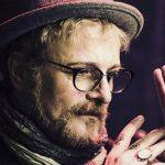Son dakika… Şarkıcı Harun Kolçak hayatını kaybetti
