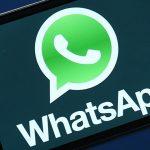 WhatsApp'ta sevindirici gelişme! Sınırları kaldırdı