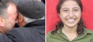 DHKP-C'li Sıla'nın babası okul birincisi kızının nasıl terörist olduğunu anlattı