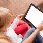 Dikkat : Uzun süre ekrana bakmanın zararları