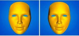 Sadece Şizofren Ya da Dahi Olanların Doğru Cevap Verebildiği Farkındalık Testi