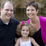 Kanser hastası anneden kızına ömürlük hediye