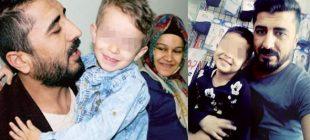 2 aile de Adıyaman'a taşındı: Birlikte büyüyecekler…