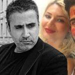 Emrah'ın oğlu Tayfun'un sevgilisiyle olan pozları sosyal medyayı salladı