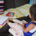 Kreşte skandal! 2.5 yaşındaki kıza…