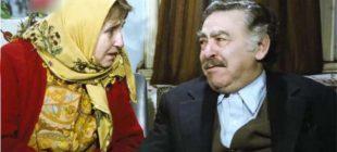 Kemal Sunal'ın 'Üç Kağıtçı' Filmindeki Hata Yıllar Sonra Fark Edildi